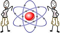 chads-videos-atom-nucleus