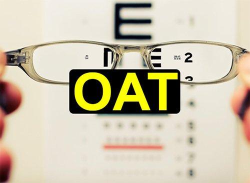 OAT category